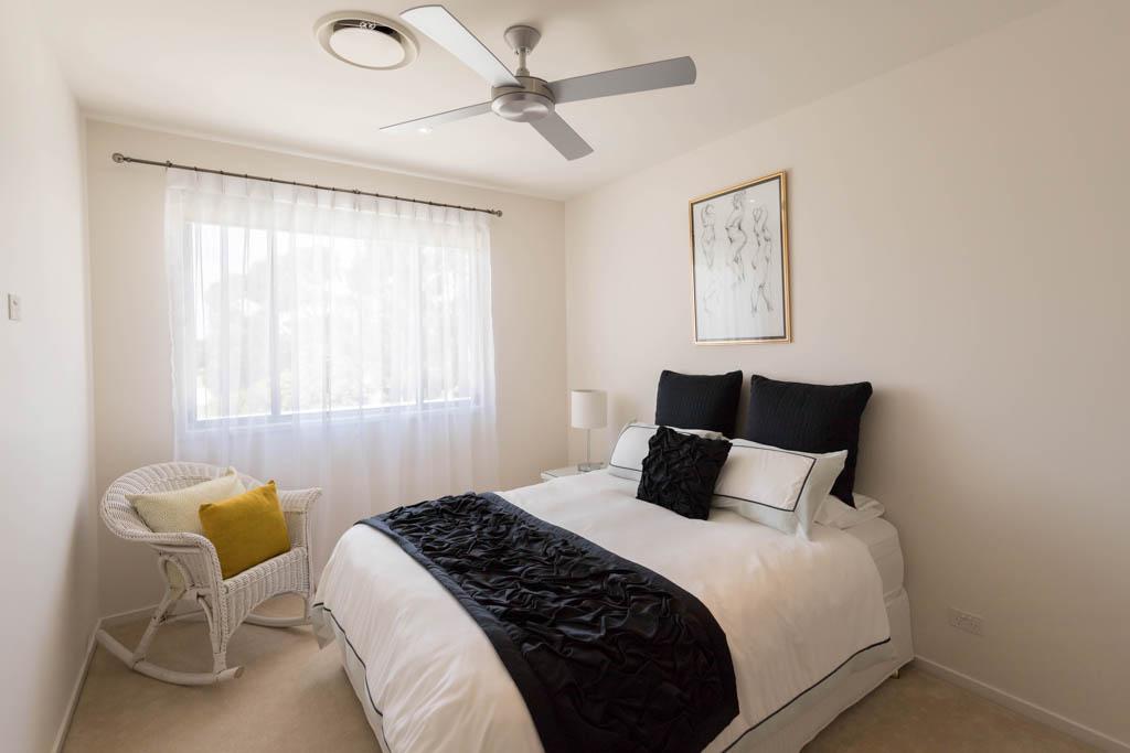 Real Estate   Gold Coast   Chevron Realty   Img 0581