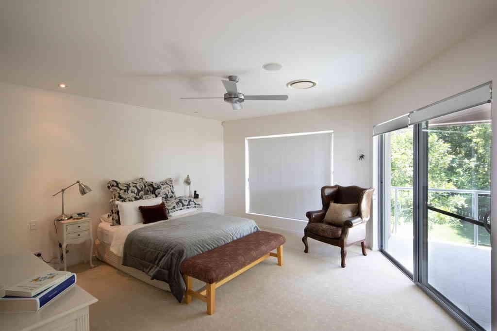 Real Estate   Gold Coast   Chevron Realty   Img 0591