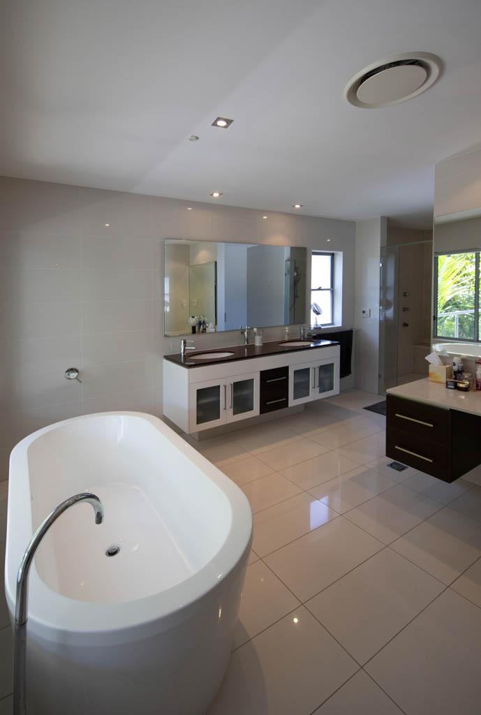 Real Estate   Gold Coast   Chevron Realty   Img 0596