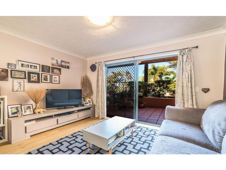 Real Estate | Gold Coast | Chevron Realty | Image2