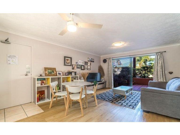 Real Estate | Gold Coast | Chevron Realty | Image4