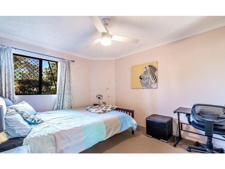 Real Estate | Gold Coast | Chevron Realty | Image7