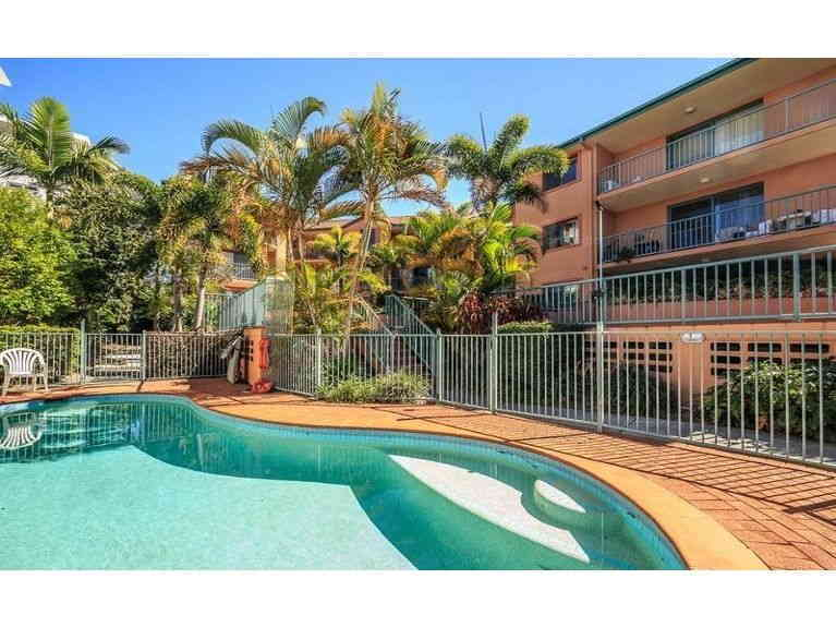 Real Estate | Gold Coast | Chevron Realty | Main