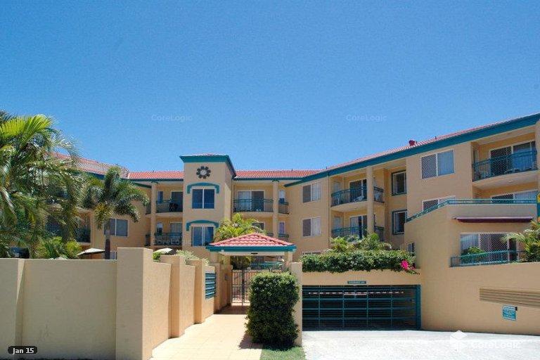 Real Estate | Gold Coast | Chevron Realty | Resize (2)