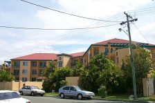 Real Estate   Gold Coast   Chevron Realty   Resize (7)