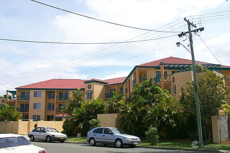Real Estate | Gold Coast | Chevron Realty | Resize (7)