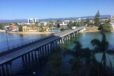 Real Estate   Gold Coast   Chevron Realty   Img 1533