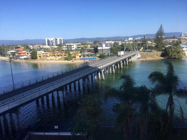 Real Estate | Gold Coast | Chevron Realty | Img 1533