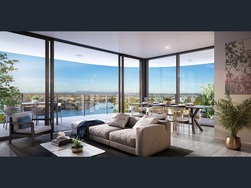 Real Estate | Gold Coast | Chevron Realty | Image (1)