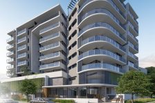 Real Estate | Gold Coast | Chevron Realty | Image226