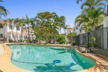 Real Estate   Gold Coast   Chevron Realty   Resize (1)