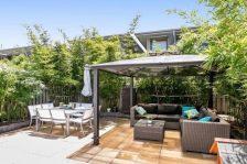 Real Estate   Gold Coast   Chevron Realty   Resize (10)