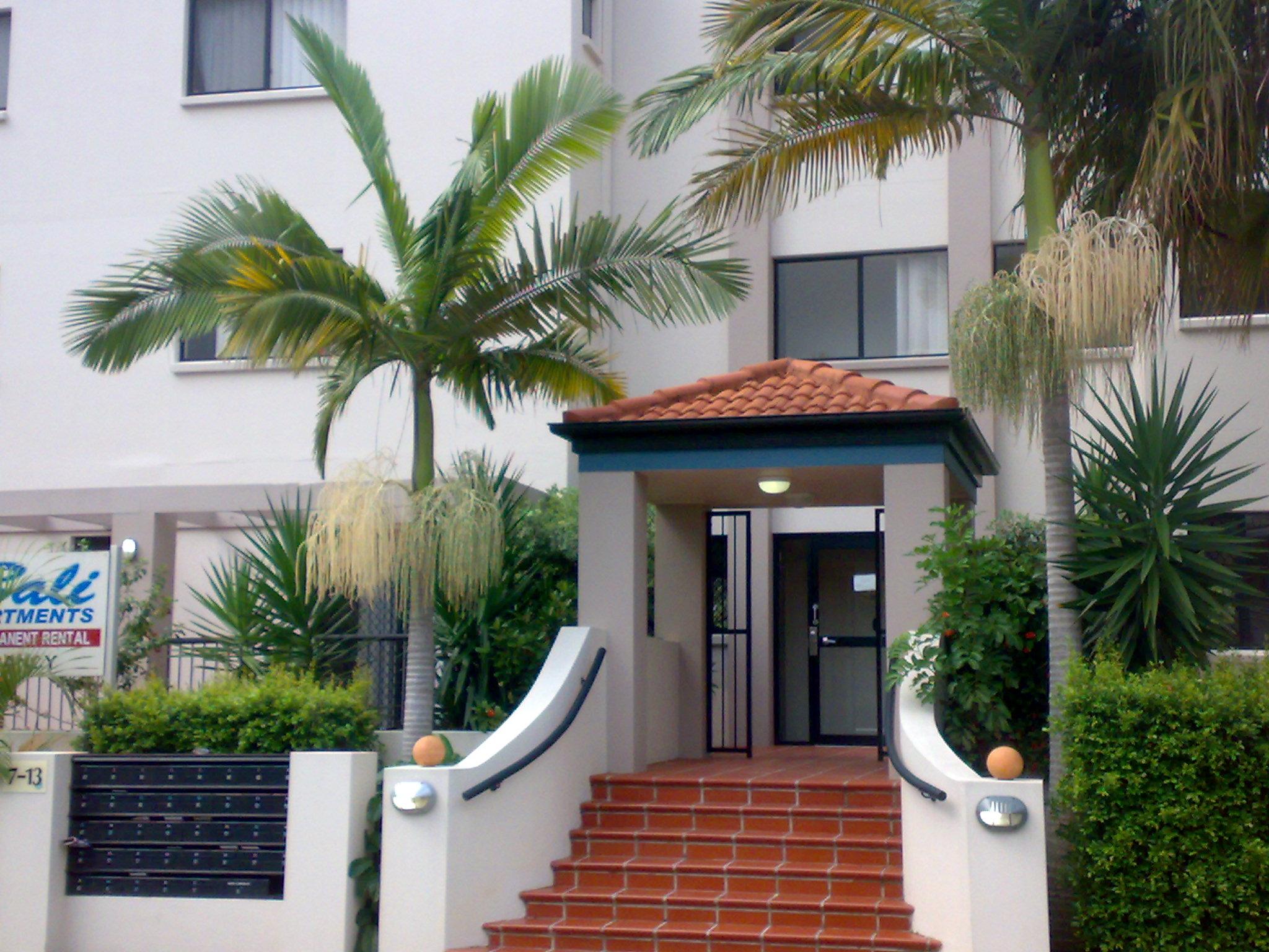 Real Estate | Gold Coast | Chevron Realty | 13032009453