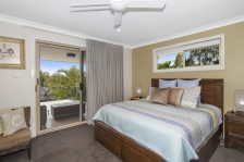 Real Estate | Gold Coast | Chevron Realty | 9 Emgenia Circuit 10m