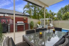 Real Estate | Gold Coast | Chevron Realty | 9 Emgenia Circuit 13m