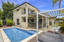 Real Estate | Gold Coast | Chevron Realty | 9 Emgenia Circuit 15m