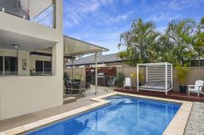 Real Estate | Gold Coast | Chevron Realty | 9 Emgenia Circuit 16m