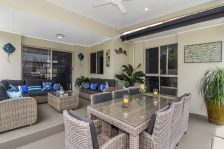 Real Estate | Gold Coast | Chevron Realty | 9 Emgenia Circuit 17m