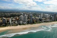 Real Estate | Gold Coast | Chevron Realty | Hewitts Realty 2008 018