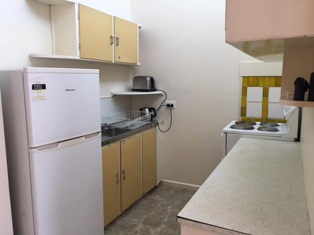 Real Estate | Gold Coast | Chevron Realty | Img 7854