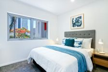 Real Estate | Gold Coast | Chevron Realty | Image (14)