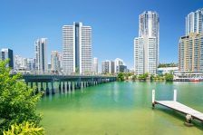 Real Estate | Gold Coast | Chevron Realty | Image (19)