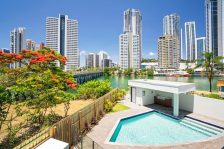 Real Estate | Gold Coast | Chevron Realty | Image (8)