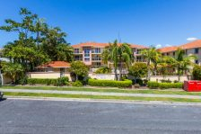 Real Estate | Gold Coast | Chevron Realty | Image2
