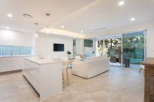 Real Estate | Gold Coast | Chevron Realty | 20180822 0b4a7004