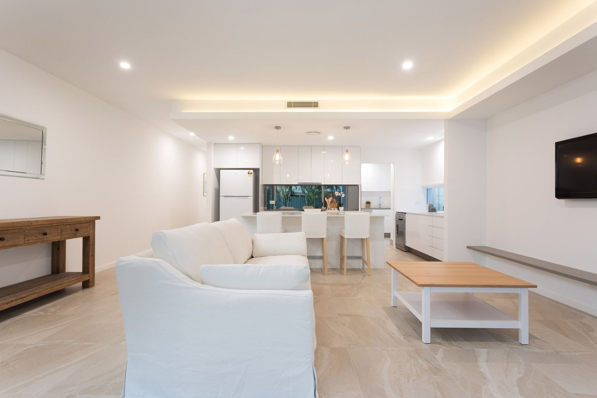 Real Estate | Gold Coast | Chevron Realty | 20180822 0b4a7023