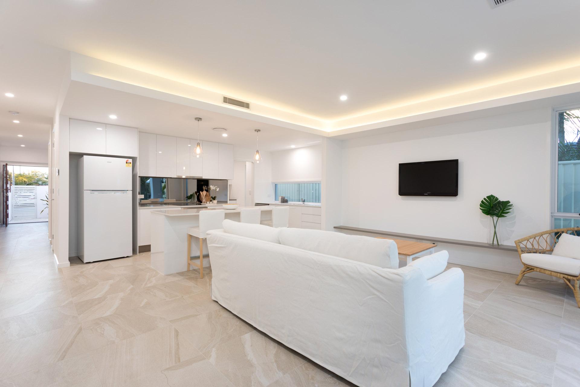 Real Estate | Gold Coast | Chevron Realty | 20180822 0b4a7030