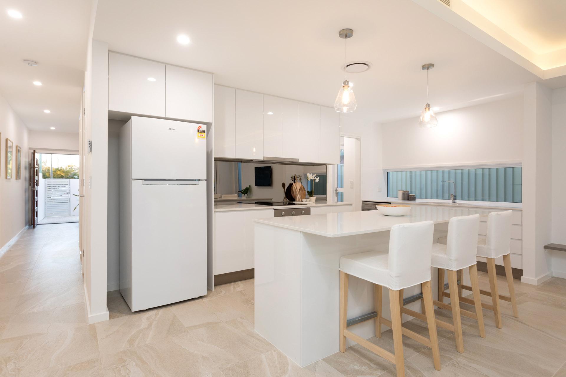 Real Estate | Gold Coast | Chevron Realty | 20180822 0b4a7040