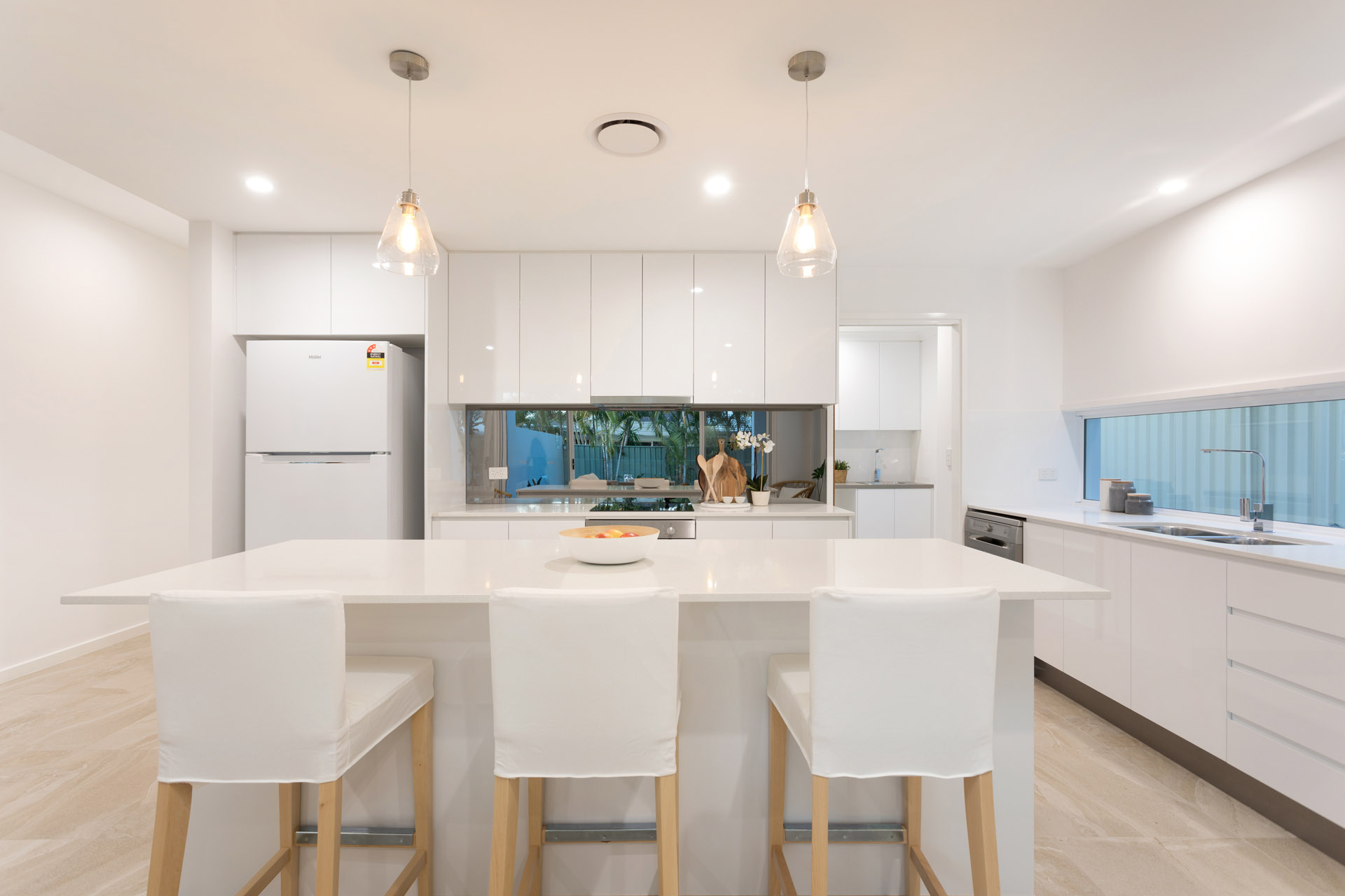 Real Estate | Gold Coast | Chevron Realty | 20180822 0b4a7042