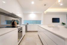 Real Estate | Gold Coast | Chevron Realty | 20180822 0b4a7061