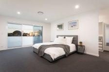 Real Estate | Gold Coast | Chevron Realty | 20180822 0b4a7065