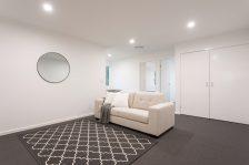 Real Estate | Gold Coast | Chevron Realty | 20180822 0b4a7081