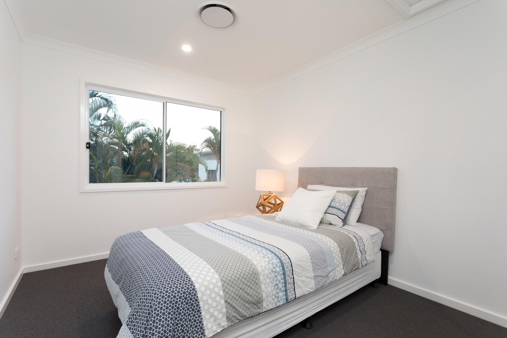 Real Estate | Gold Coast | Chevron Realty | 20180822 0b4a7087