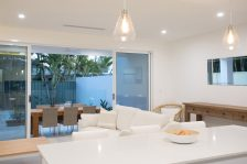 Real Estate | Gold Coast | Chevron Realty | 20180822 0b4a7097