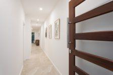 Real Estate | Gold Coast | Chevron Realty | 20180822 0b4a7101