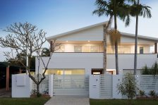 Real Estate | Gold Coast | Chevron Realty | 20180822 0b4a7128