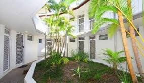 Real Estate | Gold Coast | Chevron Realty | Images