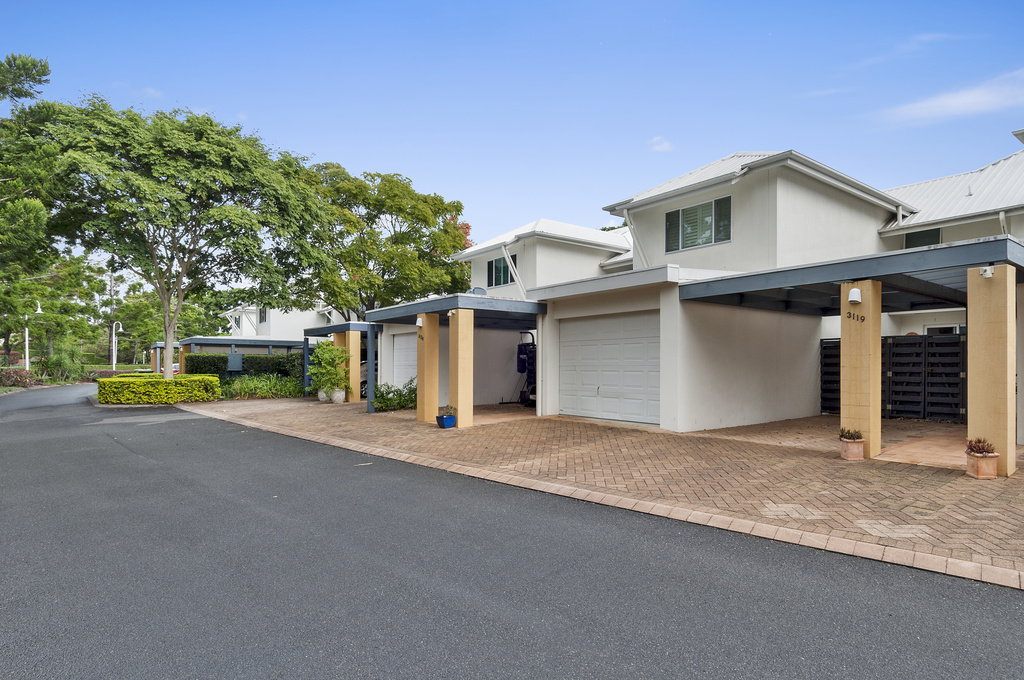 Real Estate | Gold Coast | Chevron Realty | 001 Open2view Id407607 3119 Bell Park Royal Pines Benowa