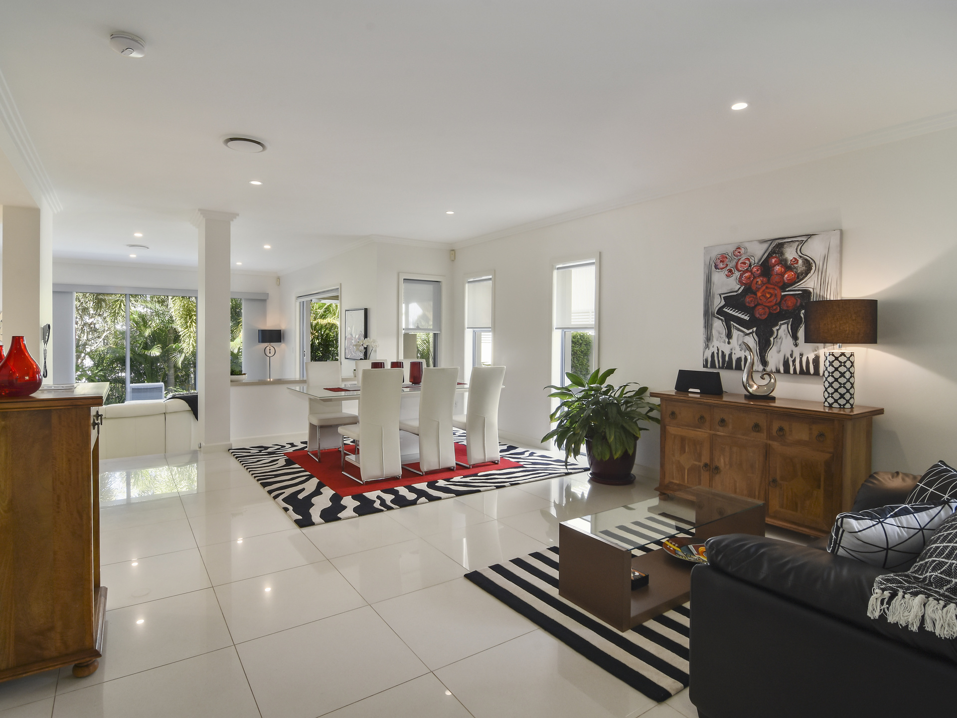 Real Estate   Gold Coast   Chevron Realty   007 Open2view Id561419 6020 Vista Drive Royal Pines