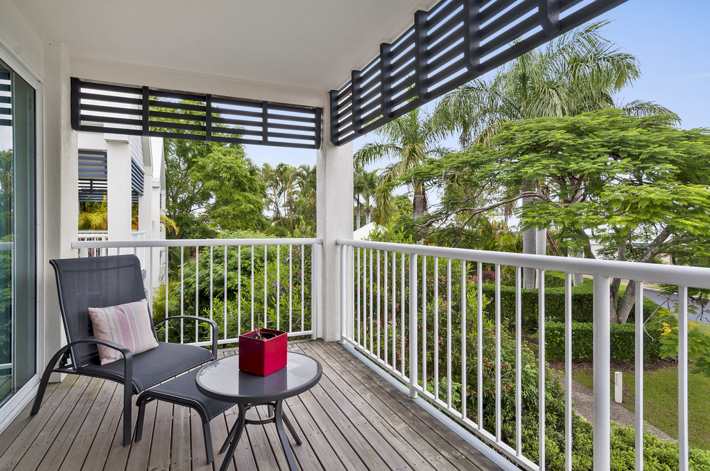 Real Estate | Gold Coast | Chevron Realty | 011 Open2view Id407607 3119 Bell Park Royal Pines Benowa