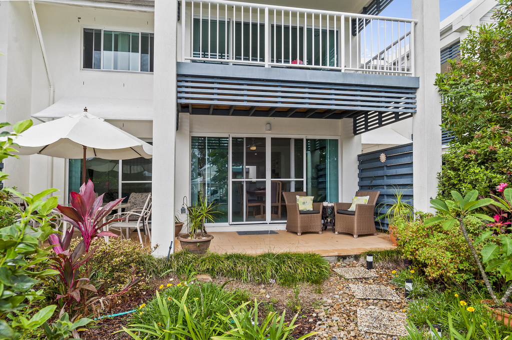 Real Estate | Gold Coast | Chevron Realty | 012 Open2view Id407607 3119 Bell Park Royal Pines Benowa