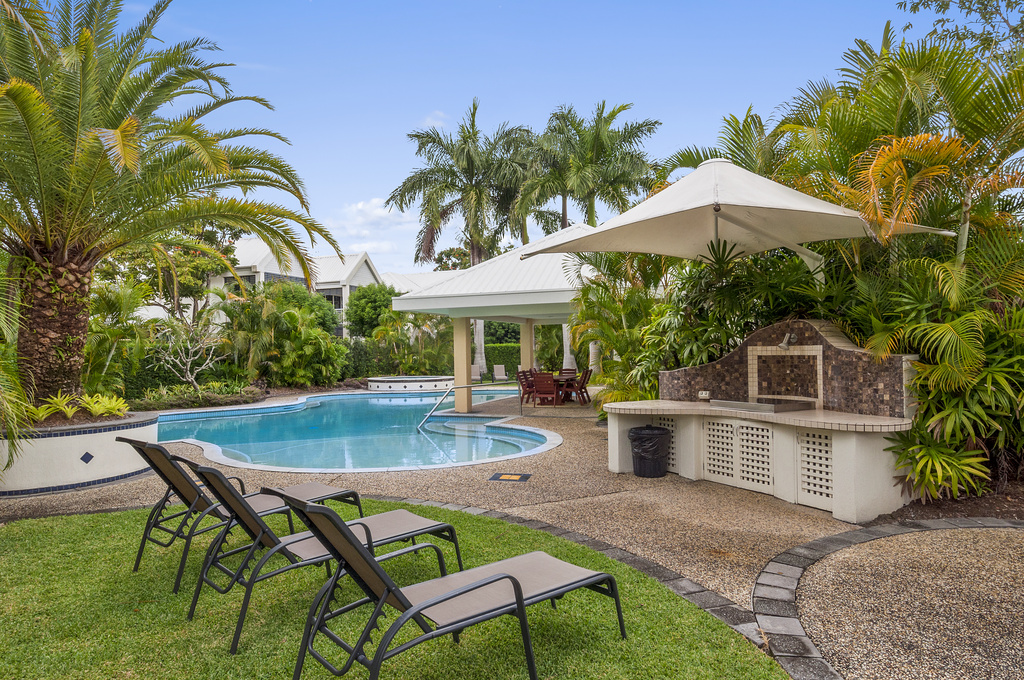 Real Estate | Gold Coast | Chevron Realty | 013 Open2view Id407607 3119 Bell Park Royal Pines Benowa