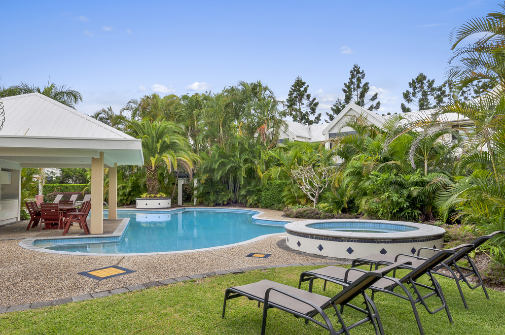 Real Estate | Gold Coast | Chevron Realty | 014 Open2view Id407607 3119 Bell Park Royal Pines Benowa