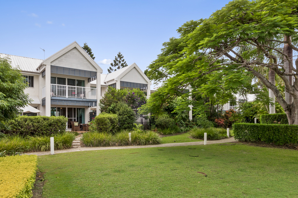Real Estate | Gold Coast | Chevron Realty | 015 Open2view Id407607 3119 Bell Park Royal Pines Benowa