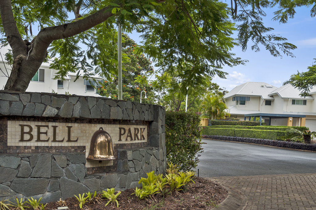 Real Estate | Gold Coast | Chevron Realty | 017 Open2view Id407607 3119 Bell Park Royal Pines Benowa