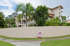 Real Estate   Gold Coast   Chevron Realty   20110121144012